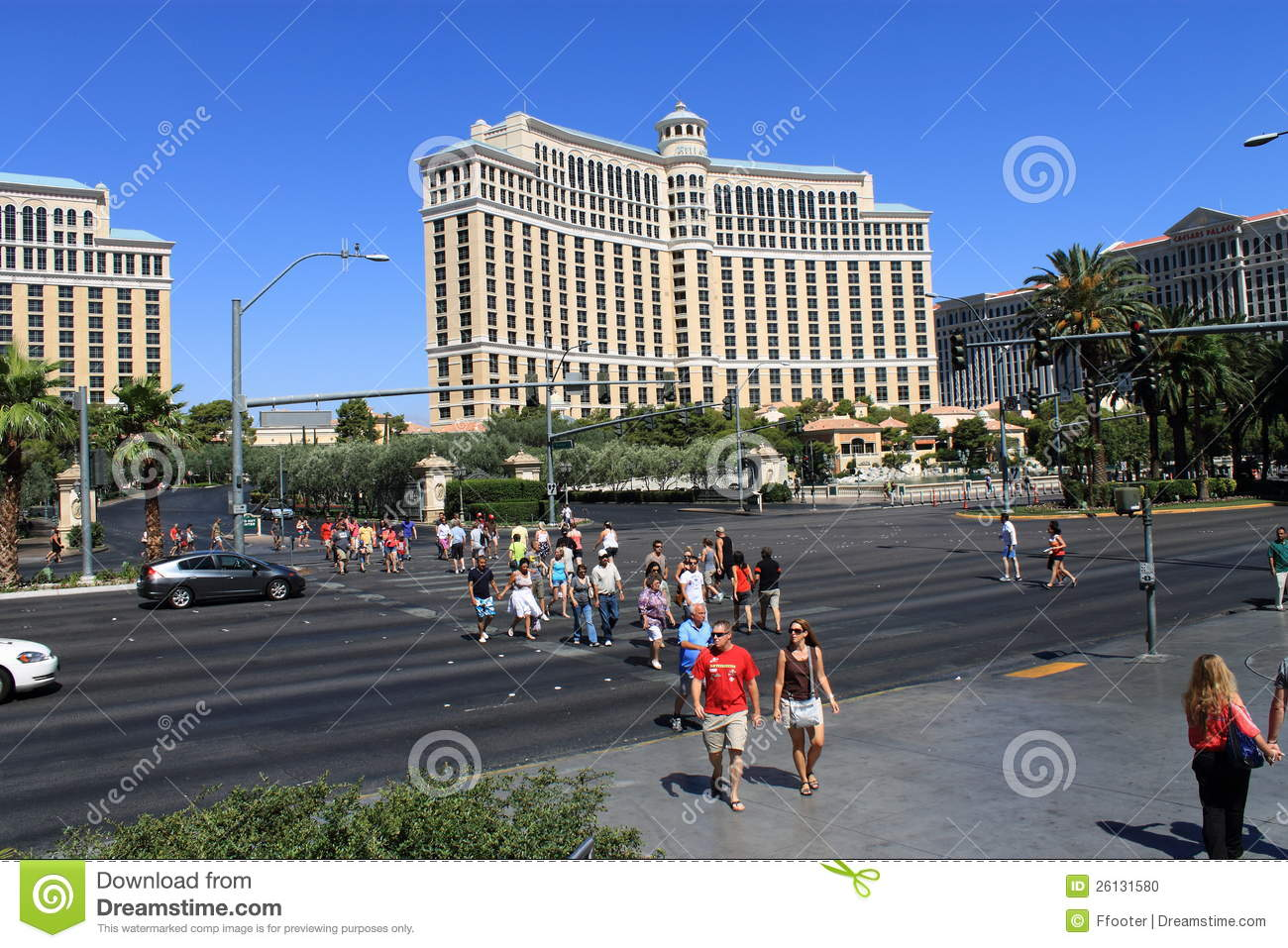 caesars palace las vegas map with Stock Photo Las Vegas Street Scene Image26131580 on Why Rare Earth Mining In The West Is A Bust further What Happpens In Vegas Doesnt Always Stay In Vegas also LocationPhotoDirectLink G45963 D91762 I101564870 Caesars Palace Las Vegas Nevada in addition Cost Of Las Vegas 51s New Stadium Similar To Other Ballparks further Stock Photo Las Vegas Street Scene Image26131580.