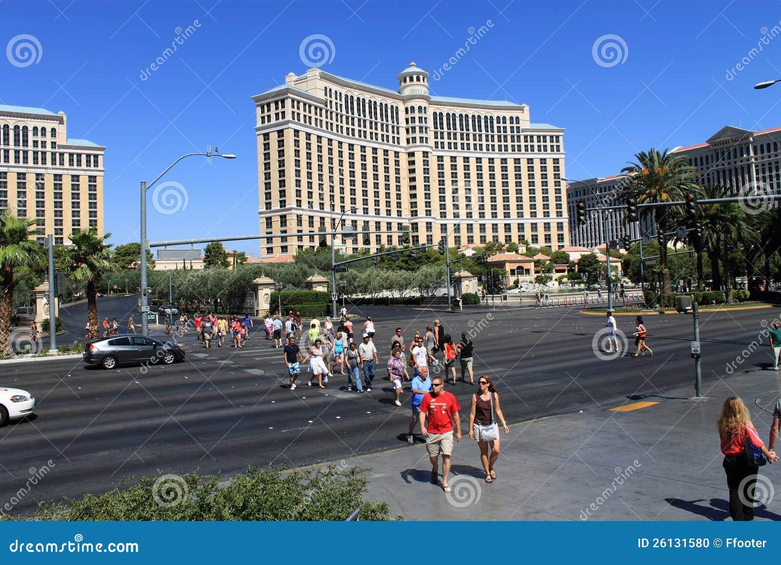 Casino henderson nv 11