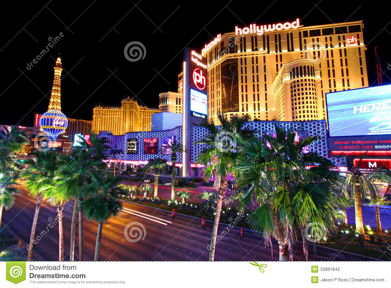 usa casino virtual strip