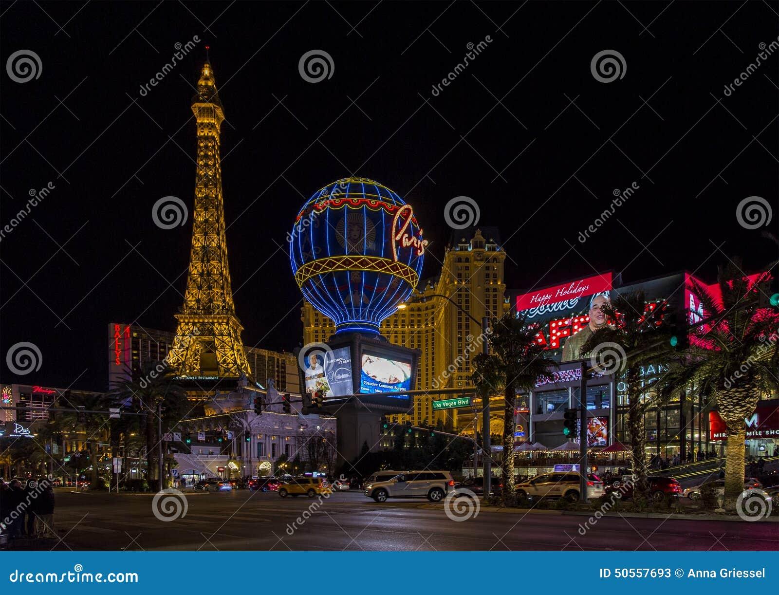 Fallsview casino entertainment december 2014