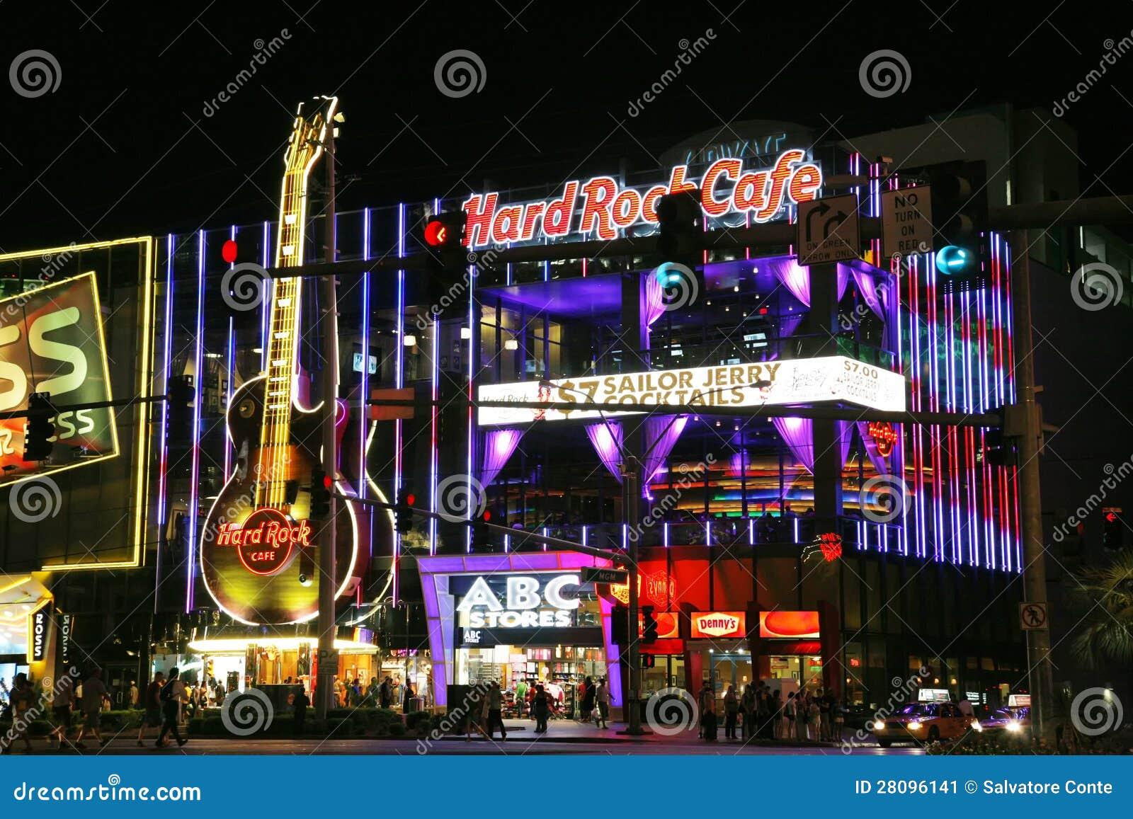 nyny casino roller coaster