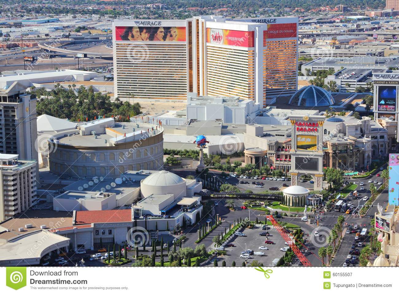 Not meant largest casinos on vegas strip