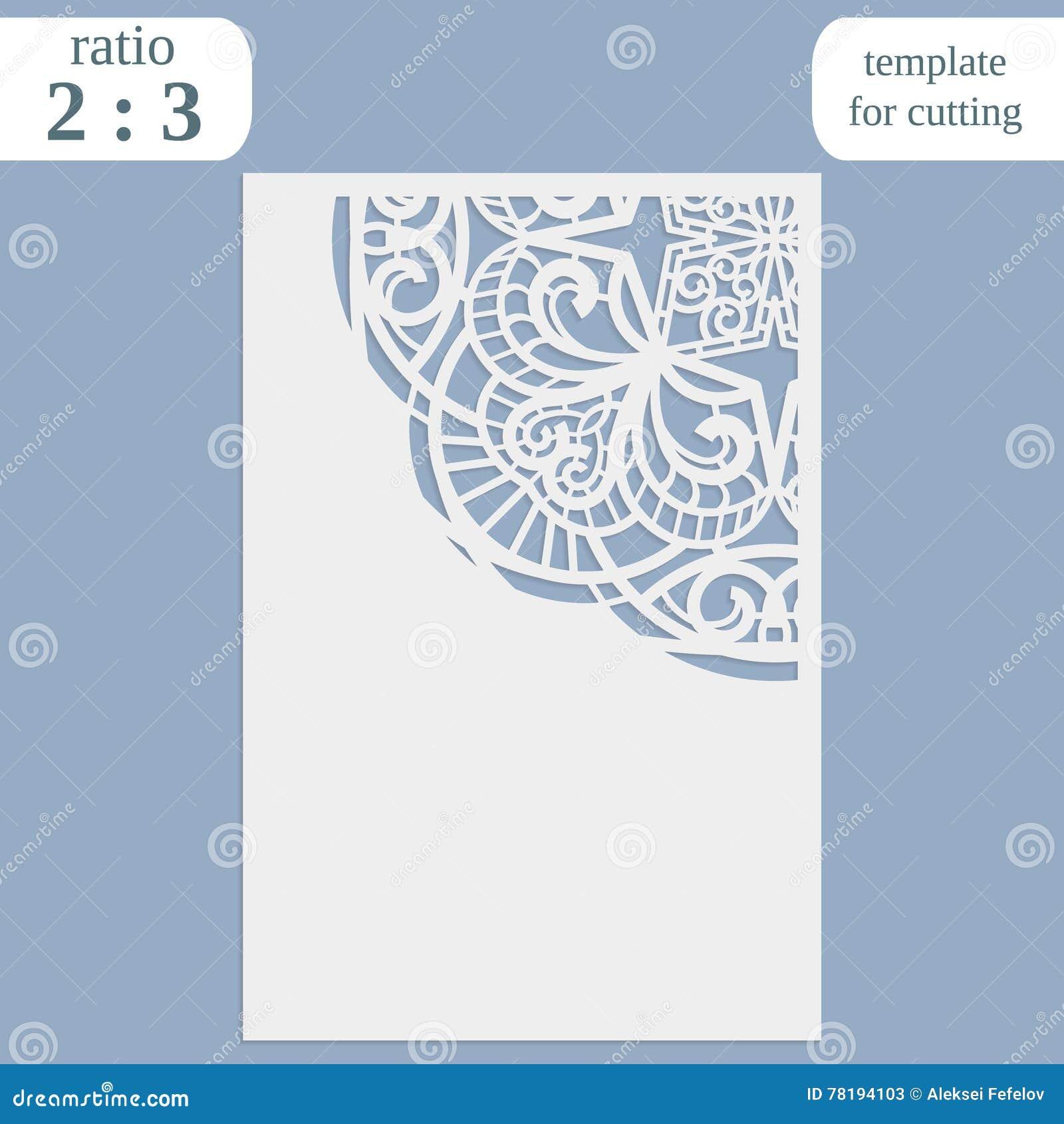 Скрапбукинг - Скачать шаблоны (templates) бесплатно 6