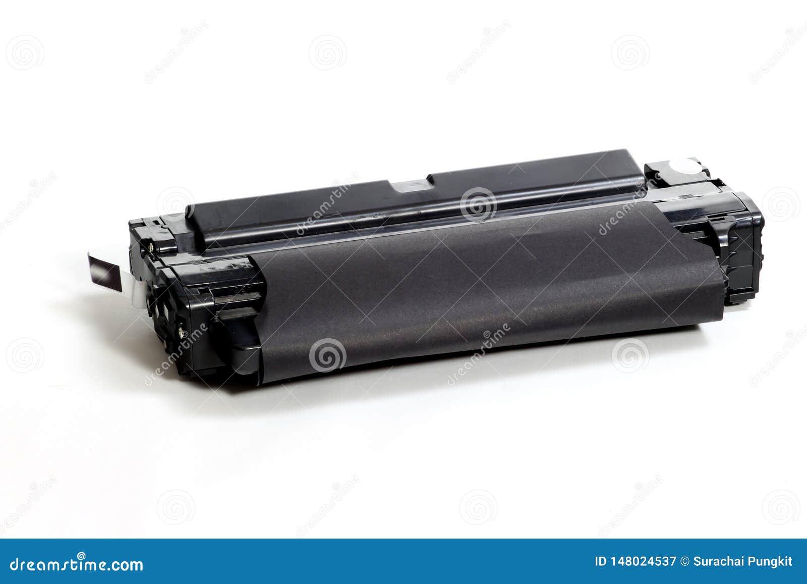 Laser Jet Cartridge de toner