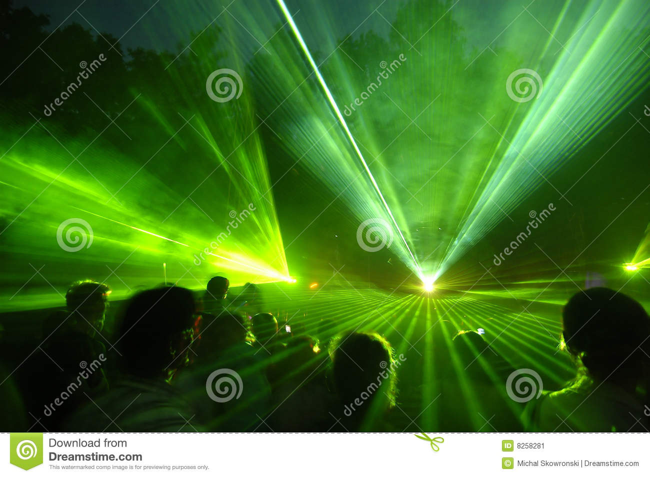 essay on green lasers Green laser light activates the inner ear  is dramatically reduced in noisy  environments and for sounds more complex than speech (e g music), partially  due to.