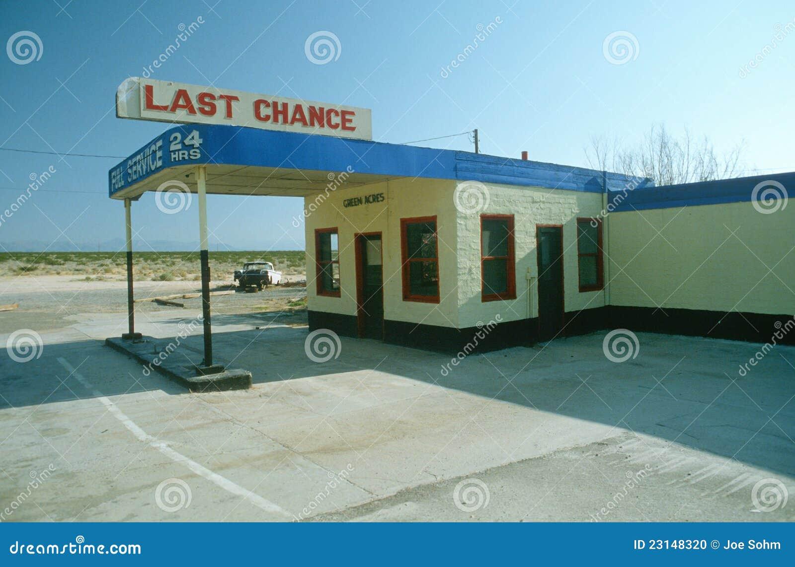 last-chance-gas-station-23148320.jpg
