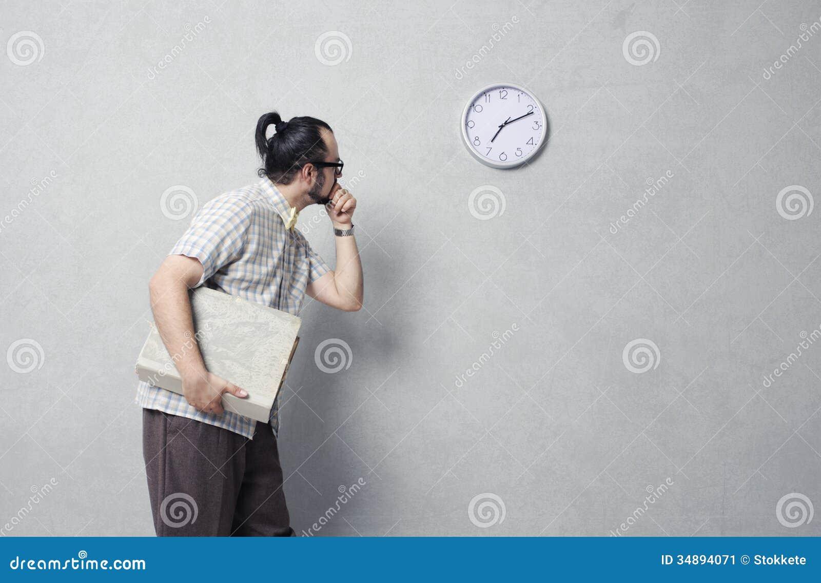 last job seeker waiting interview stock image image  last job seeker waiting interview