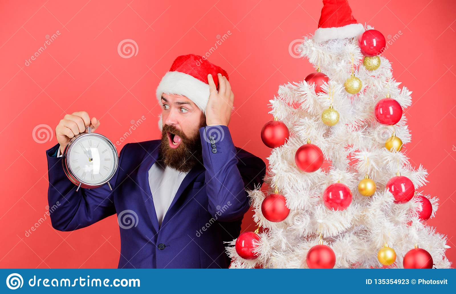 How Many Minutes Till Christmas.Last Minute Deals Counting Time Till Christmas How Much