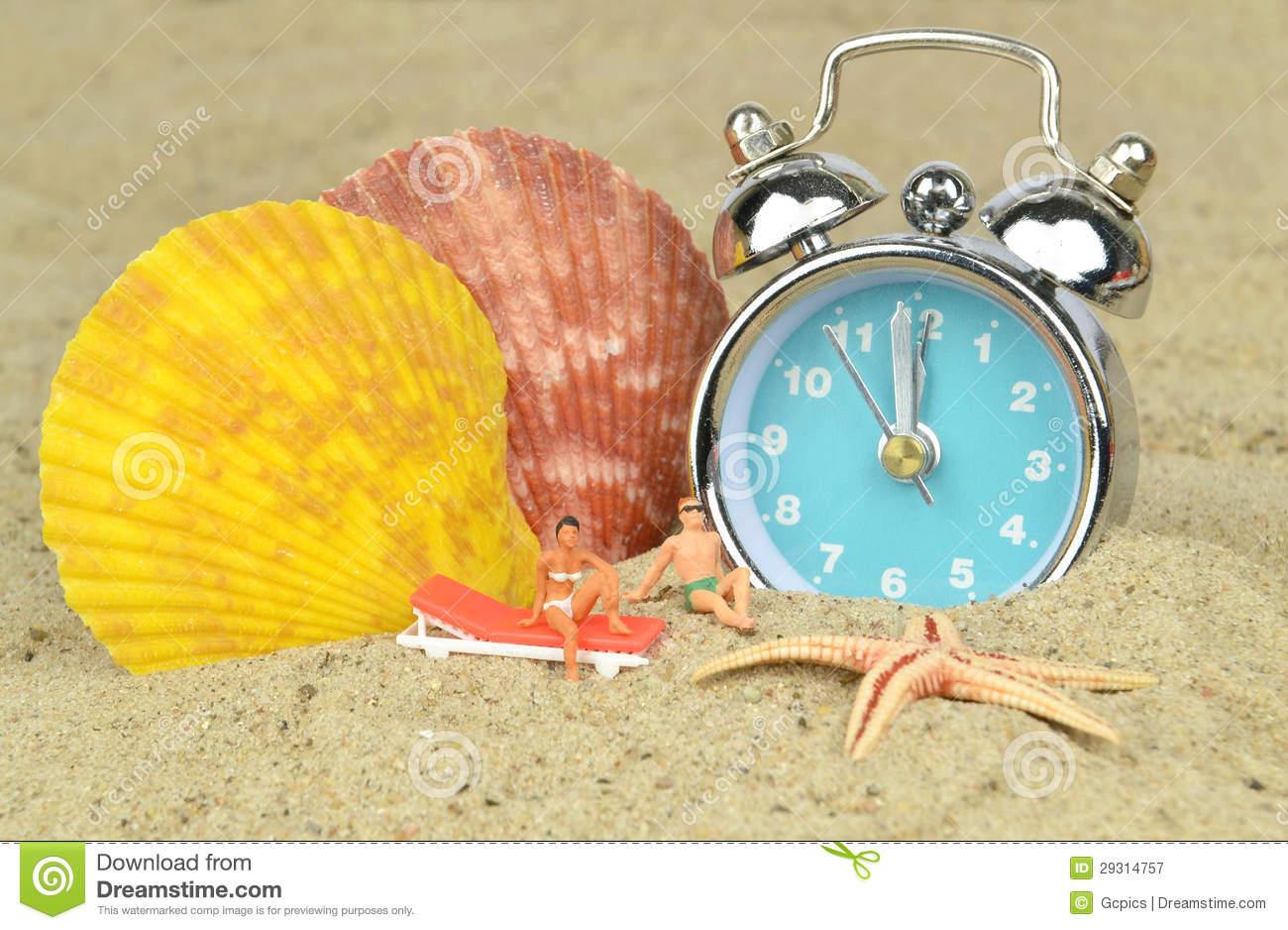 Last minute stock photography 42875180 for Week end last minute