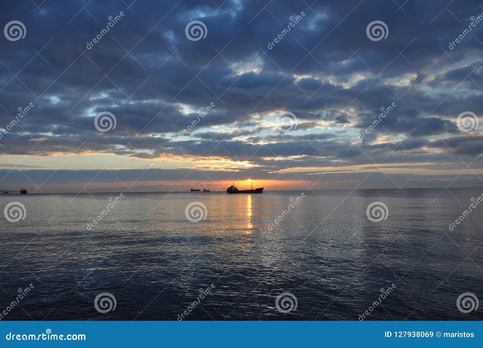Lastfartygtrans.