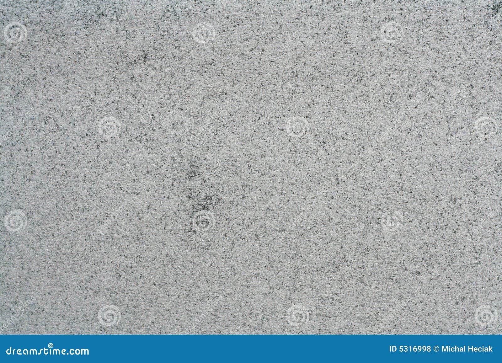 Download Lastra veduta del granito fotografia stock. Immagine di decorazione - 5316998