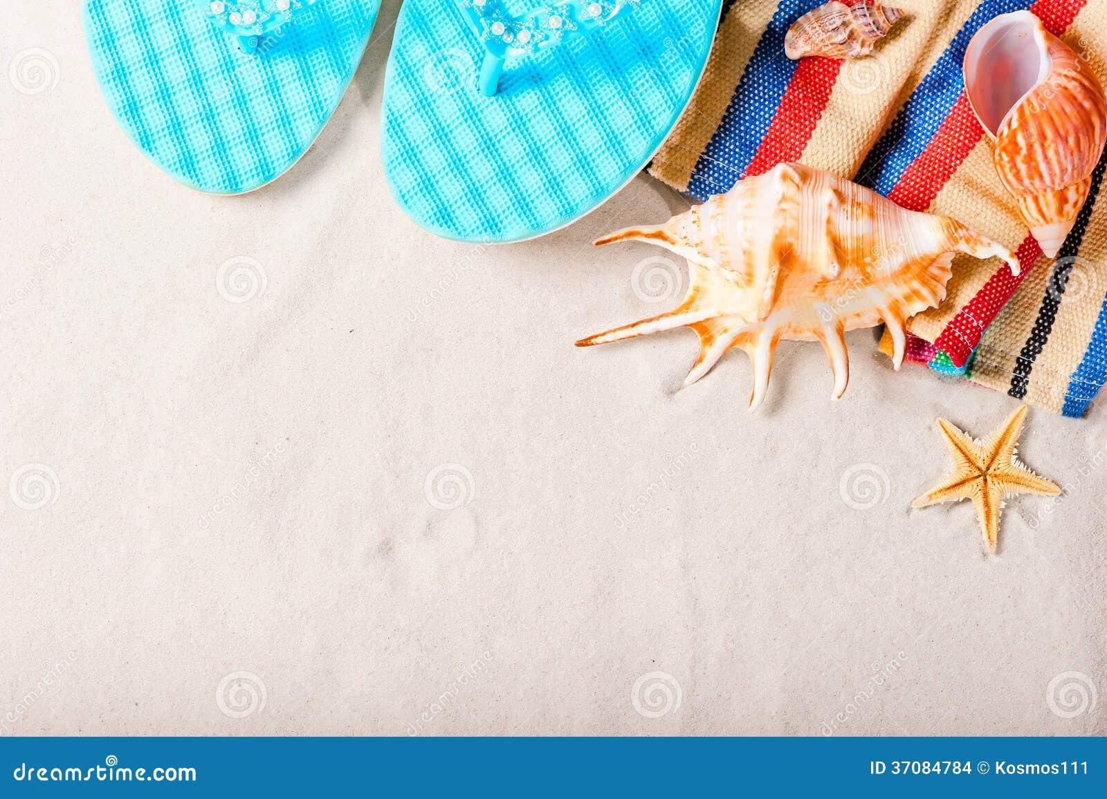 Download Lata morza tło zdjęcie stock. Obraz złożonej z przeznacza - 37084784