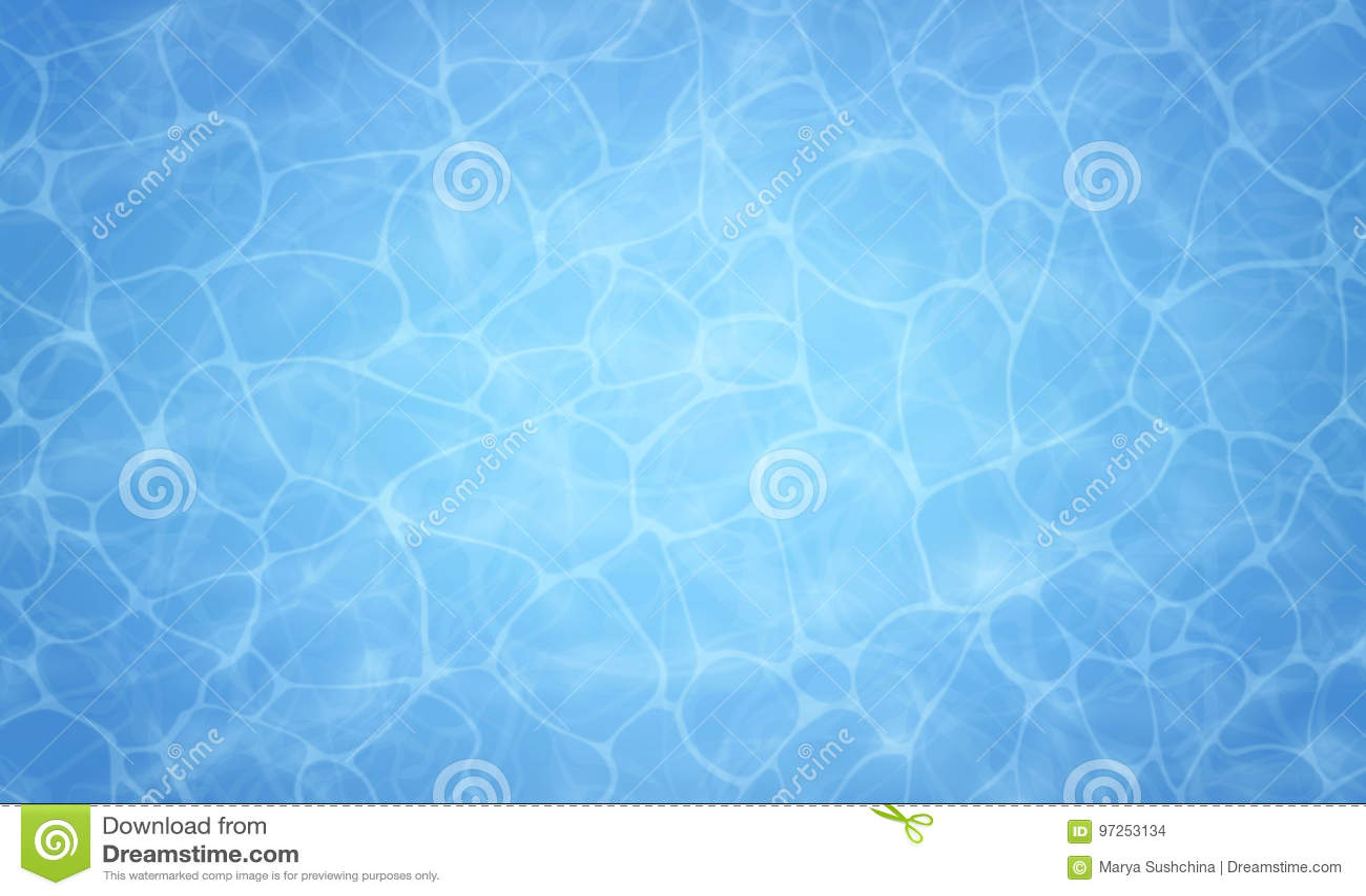 Lata tło gdy tło był może target343_0_ tekstura używać wodę Gromadzi Wodę Zasięrzutny widok Wektorowy ilustracyjny natury tło