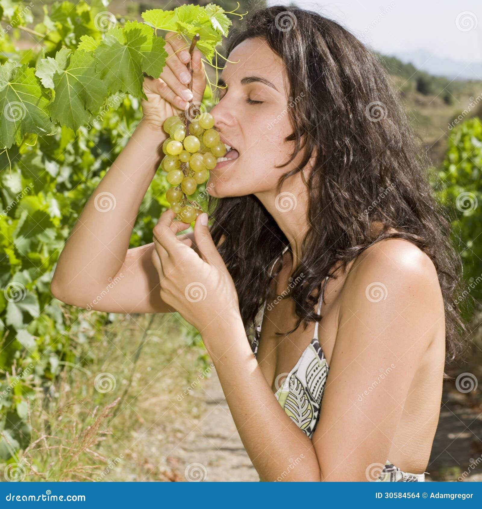 Diesel Bild sexy Wein