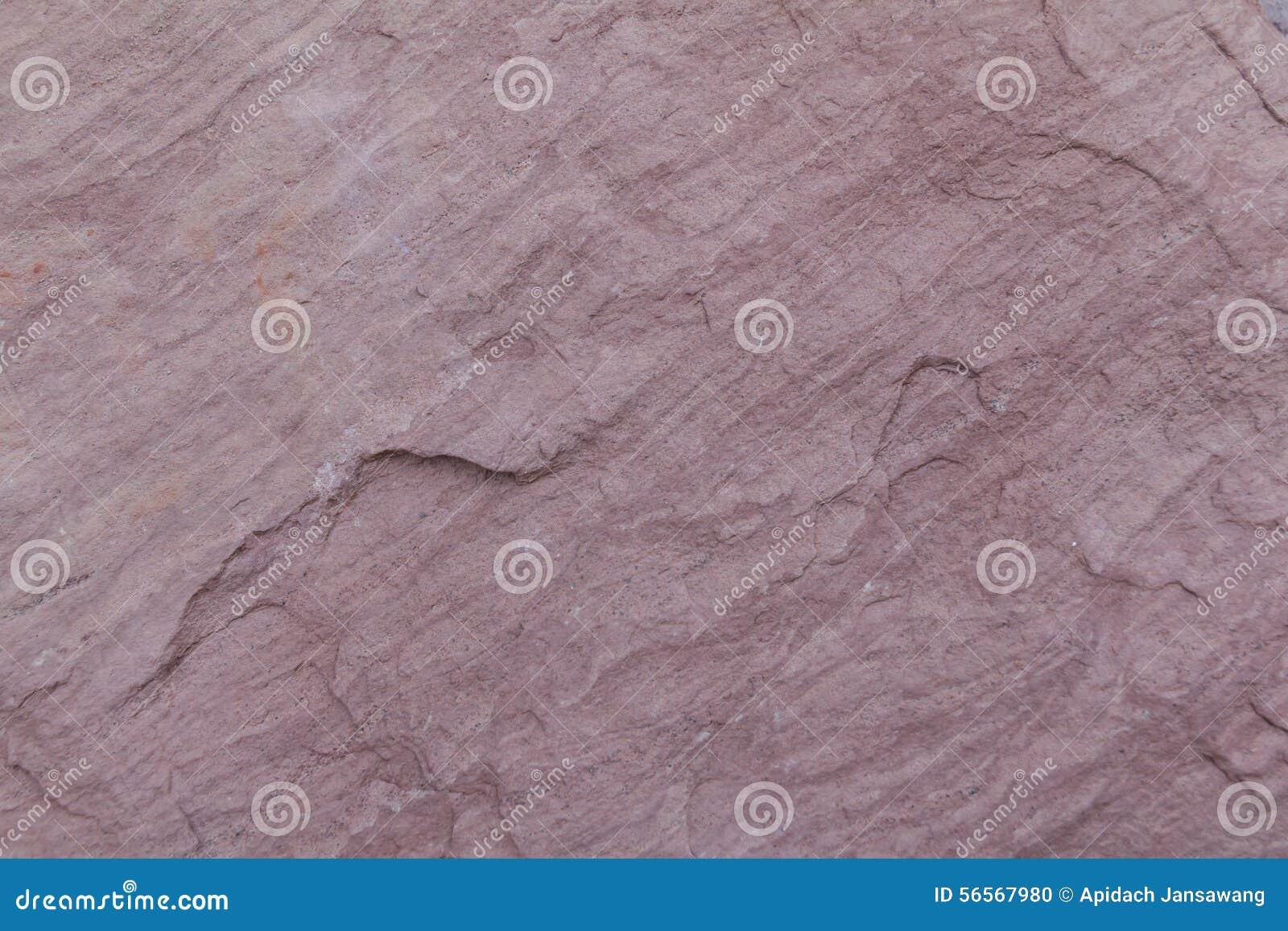 Download Laterite επιφάνεια πετρών για το υπόβαθρο Στοκ Εικόνες - εικόνα από χαλίκι, λάσπη: 56567980