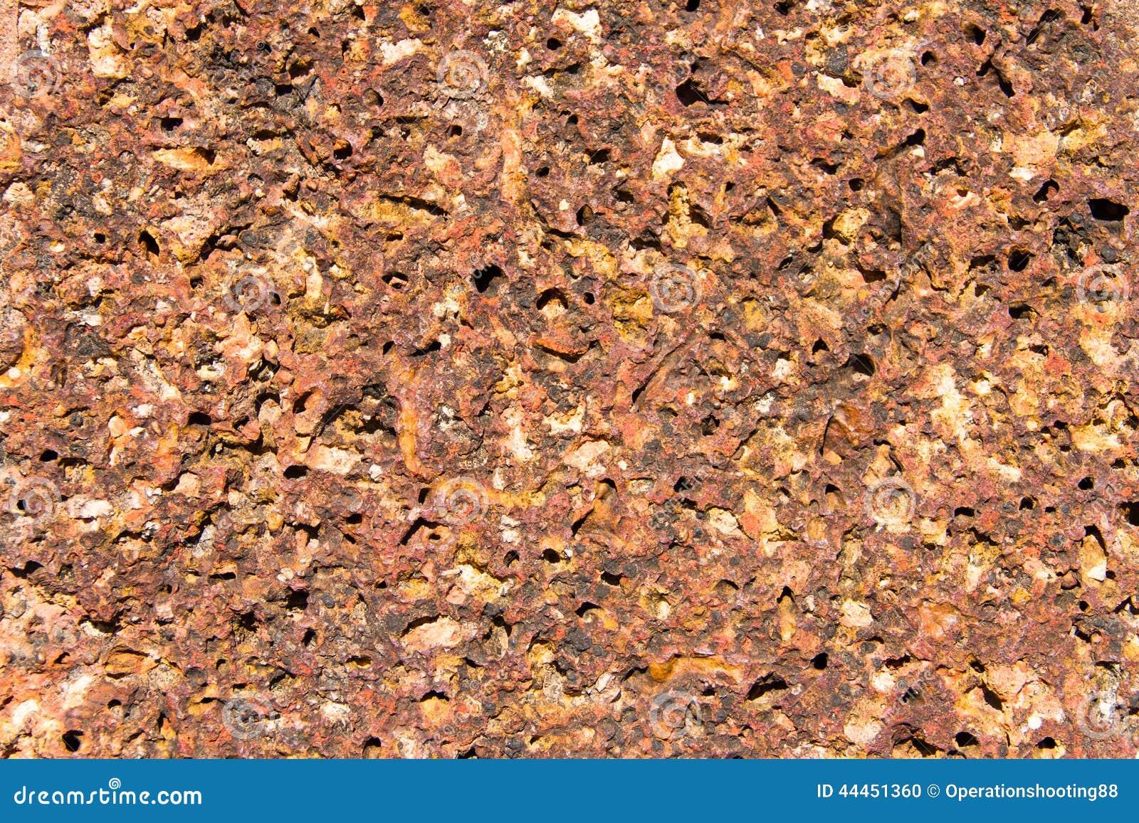 Business plan for brick soil production