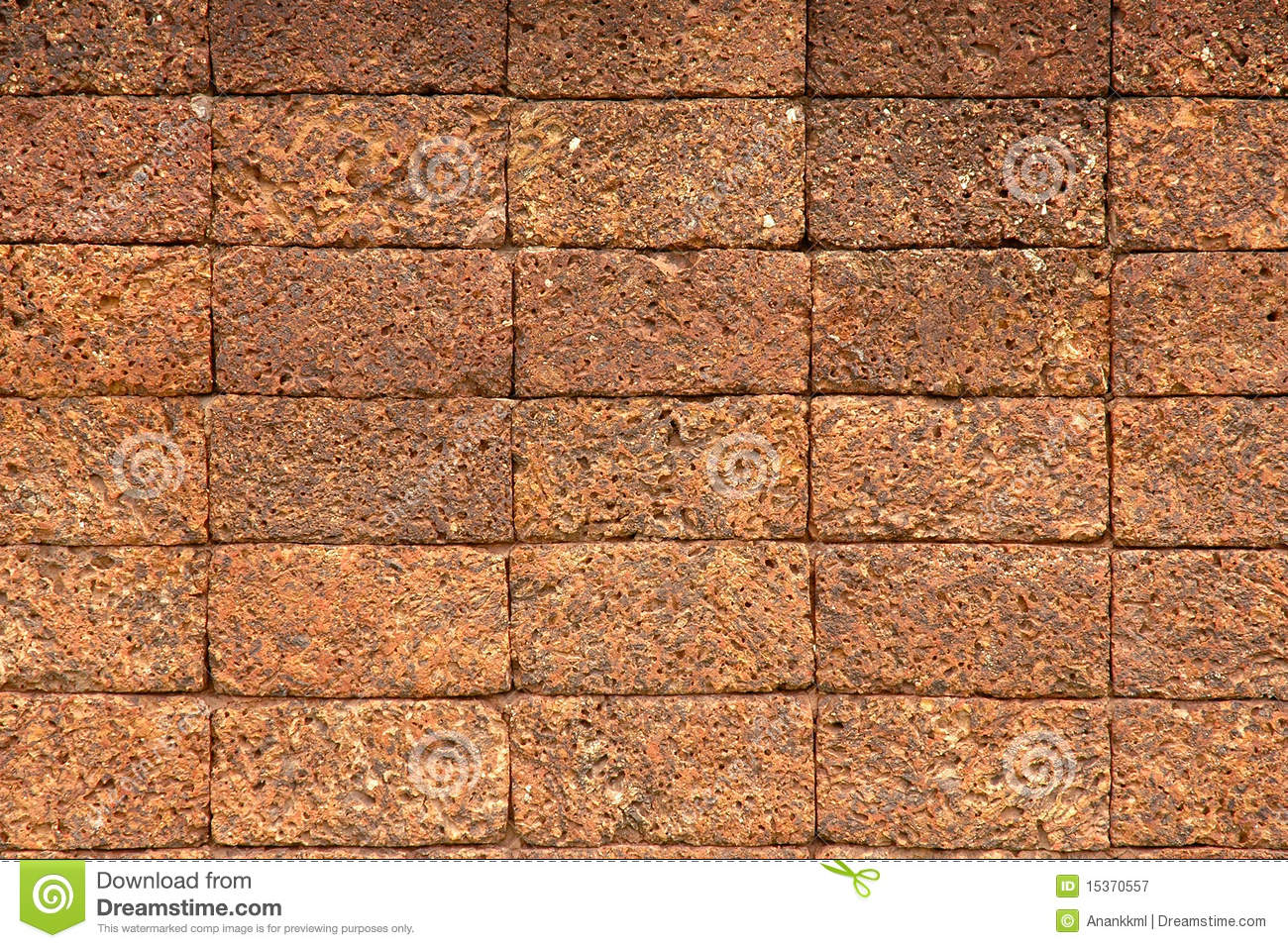 Laterite Stone Stock Image Image Of Exterior Background