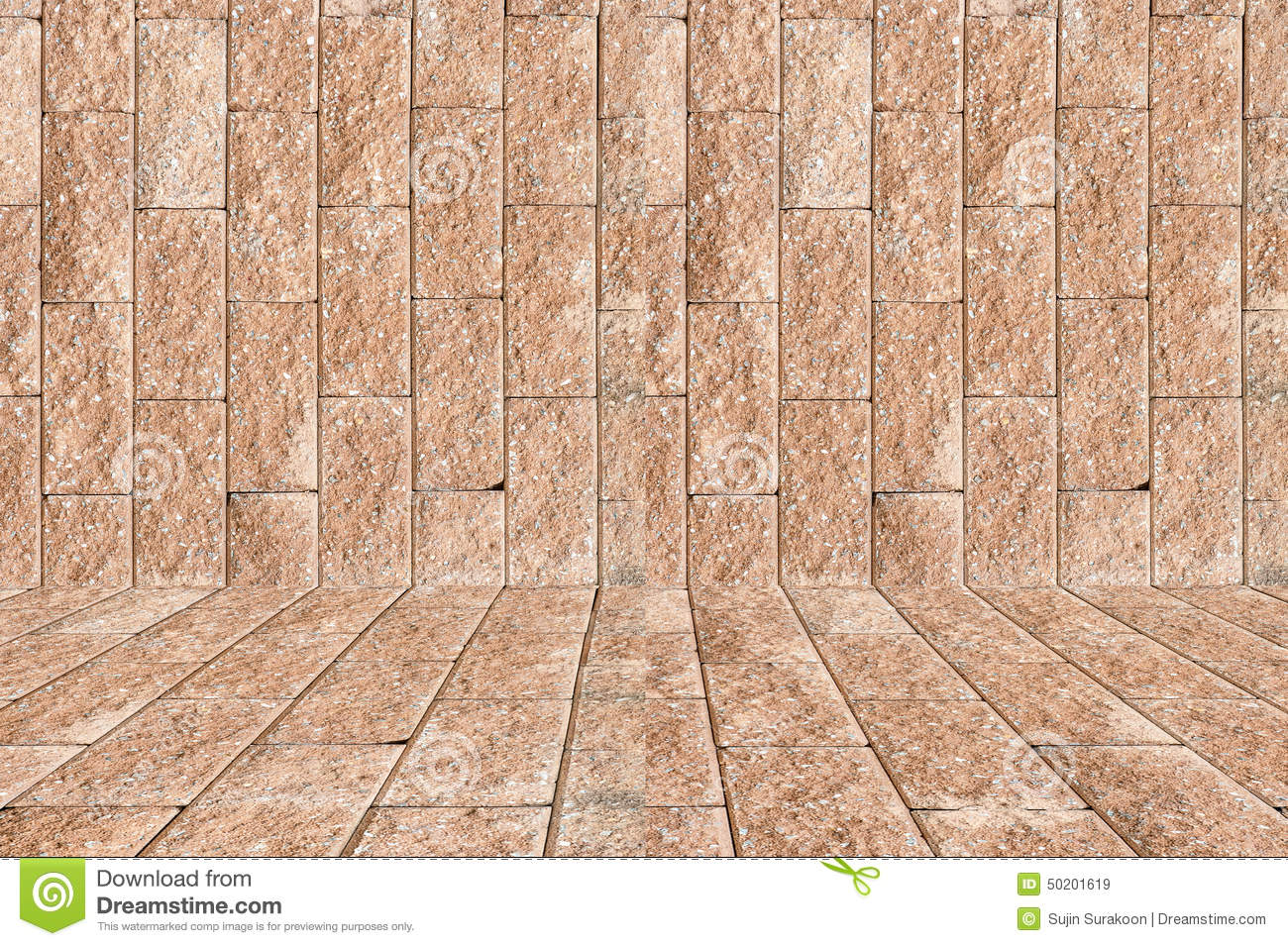 Laterite stone brick wall stock images image 35510874 - Laterite Stone Wall Background Royalty Free Stock Images