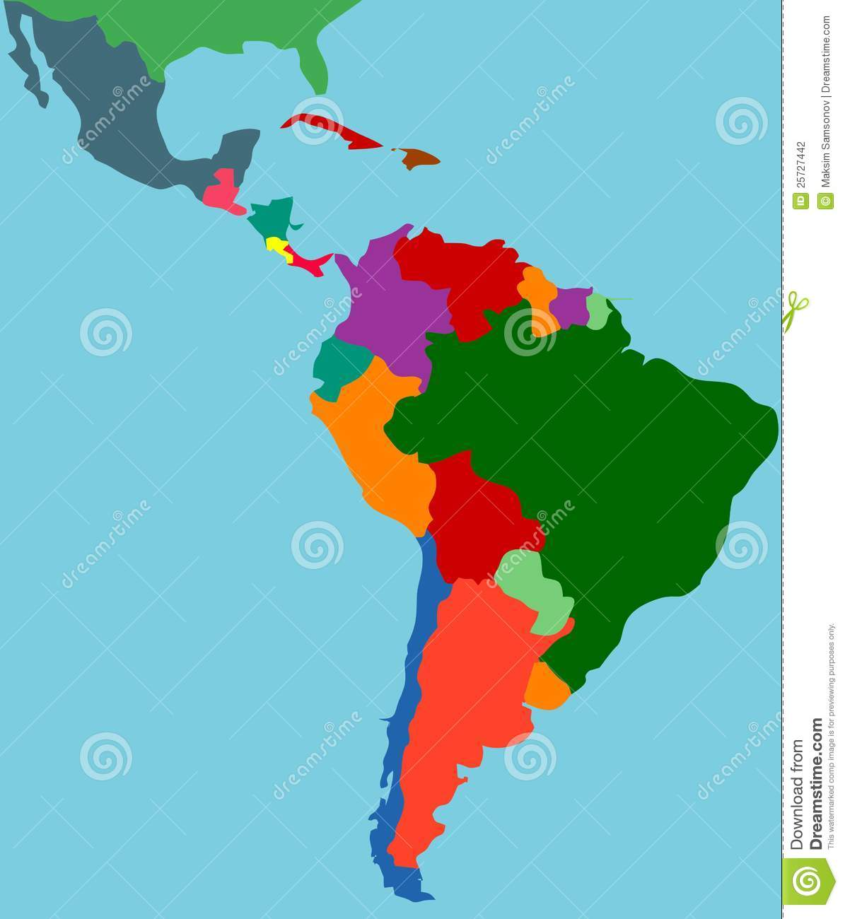usa map with state names with Stock Photography Latin America Image25727442 on 1129312 in addition State Maps further Free Vector Map Pittsburgh Pennsylvania Adobe Illustrator further San Simeon further Us Weather Map 7 Day.