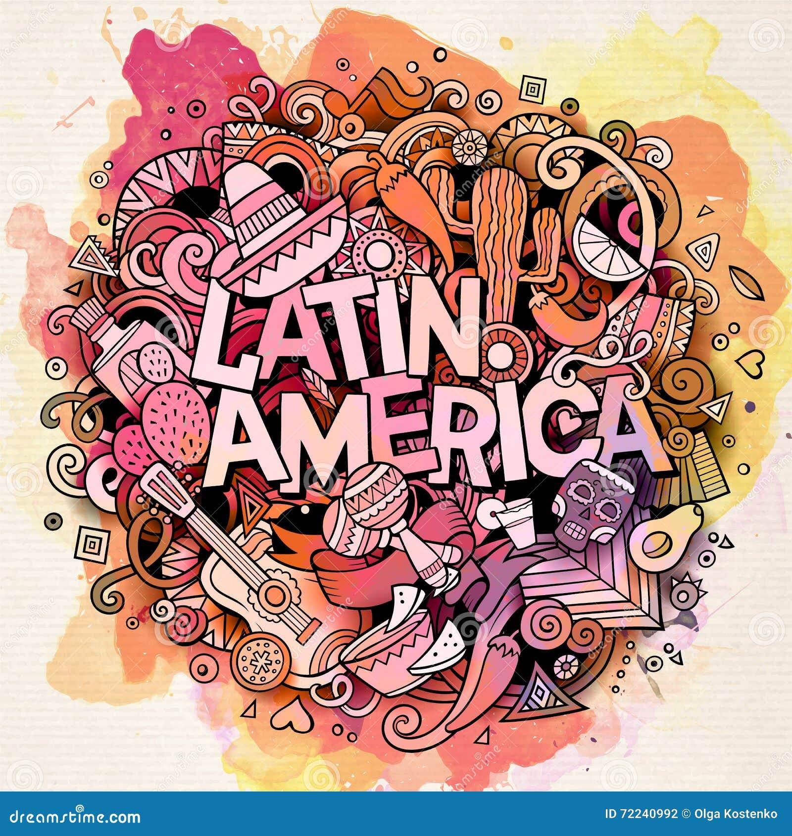 Art Of Latin America 67
