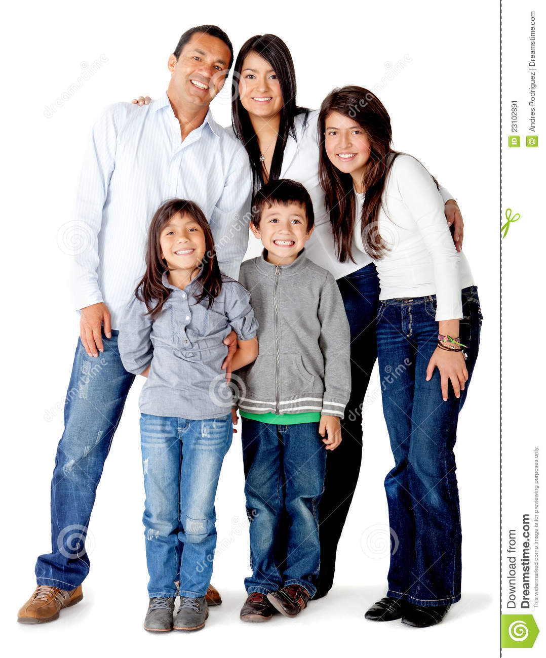 american dreams with the younger family The younger's have continuously experienced victimization at the hands of the american capitalist structure, and so they opt to abandon this model, sacrificing their individual dreams in the process, in order to serve the communal needs of the family itself.