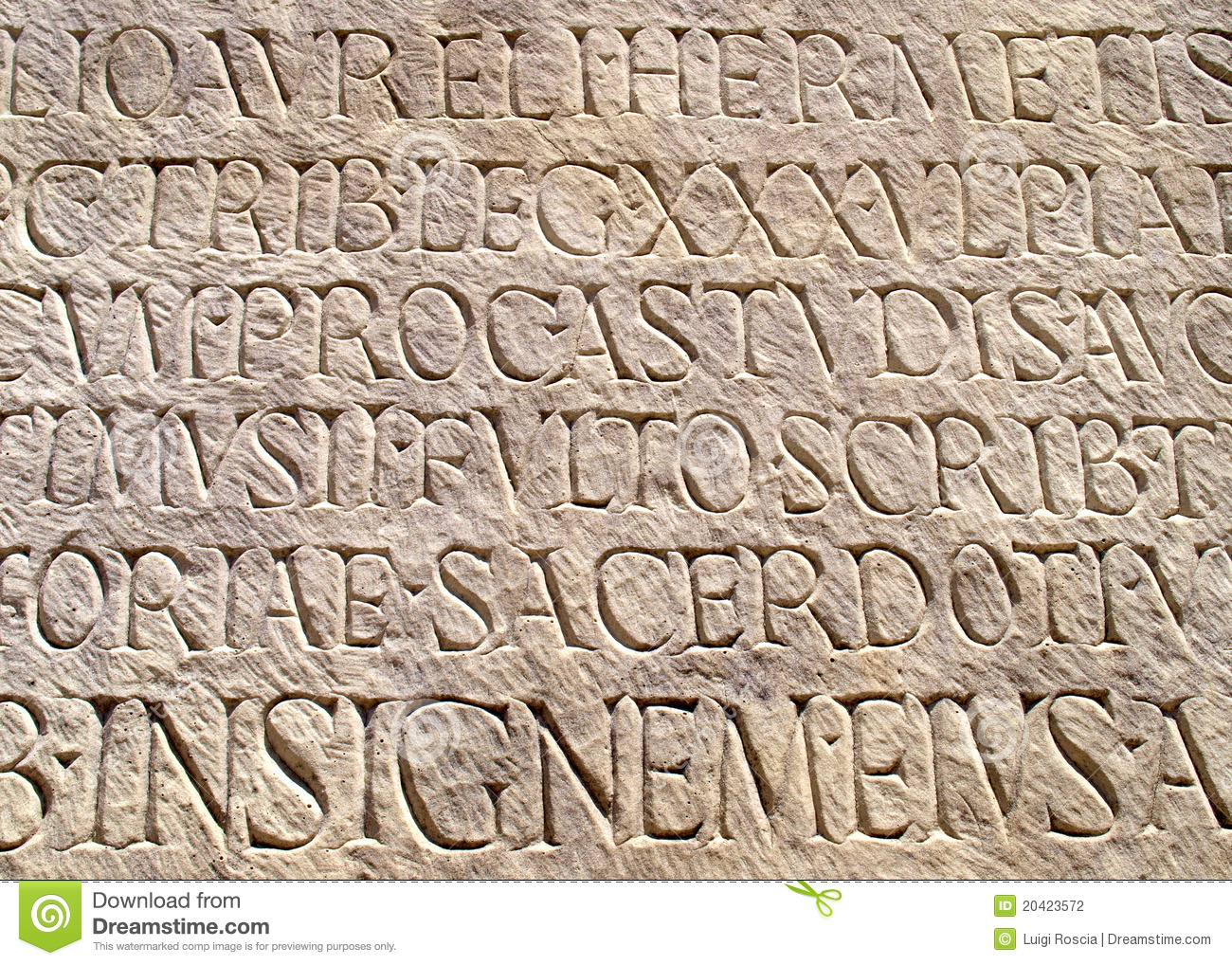 latin writing Latin alphabet: latin alphabet, most widely used alphabetic writing system in the world, the standard script of the english language and the languages of most of.