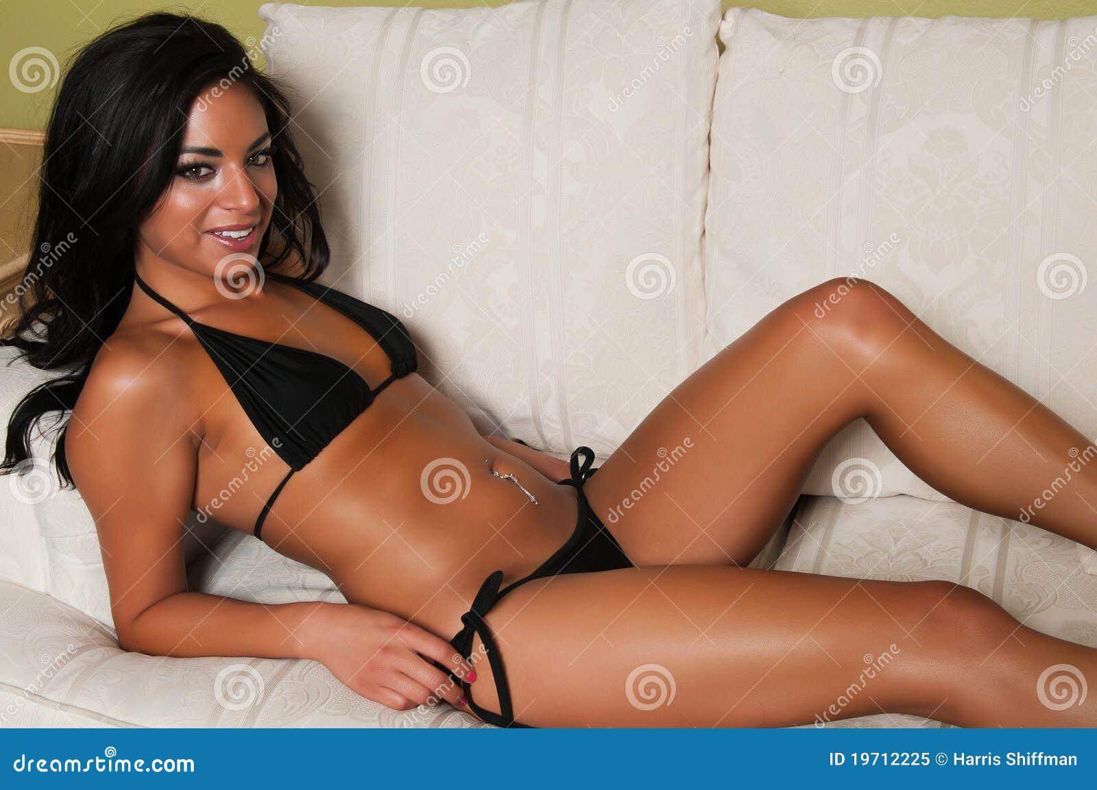 naked wife photos