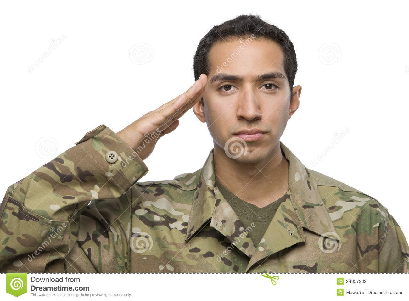 veteran hispanic single men These fellowships are usually awarded to hispanic and other minority women who are  african-american men and  of color who are single parents and.