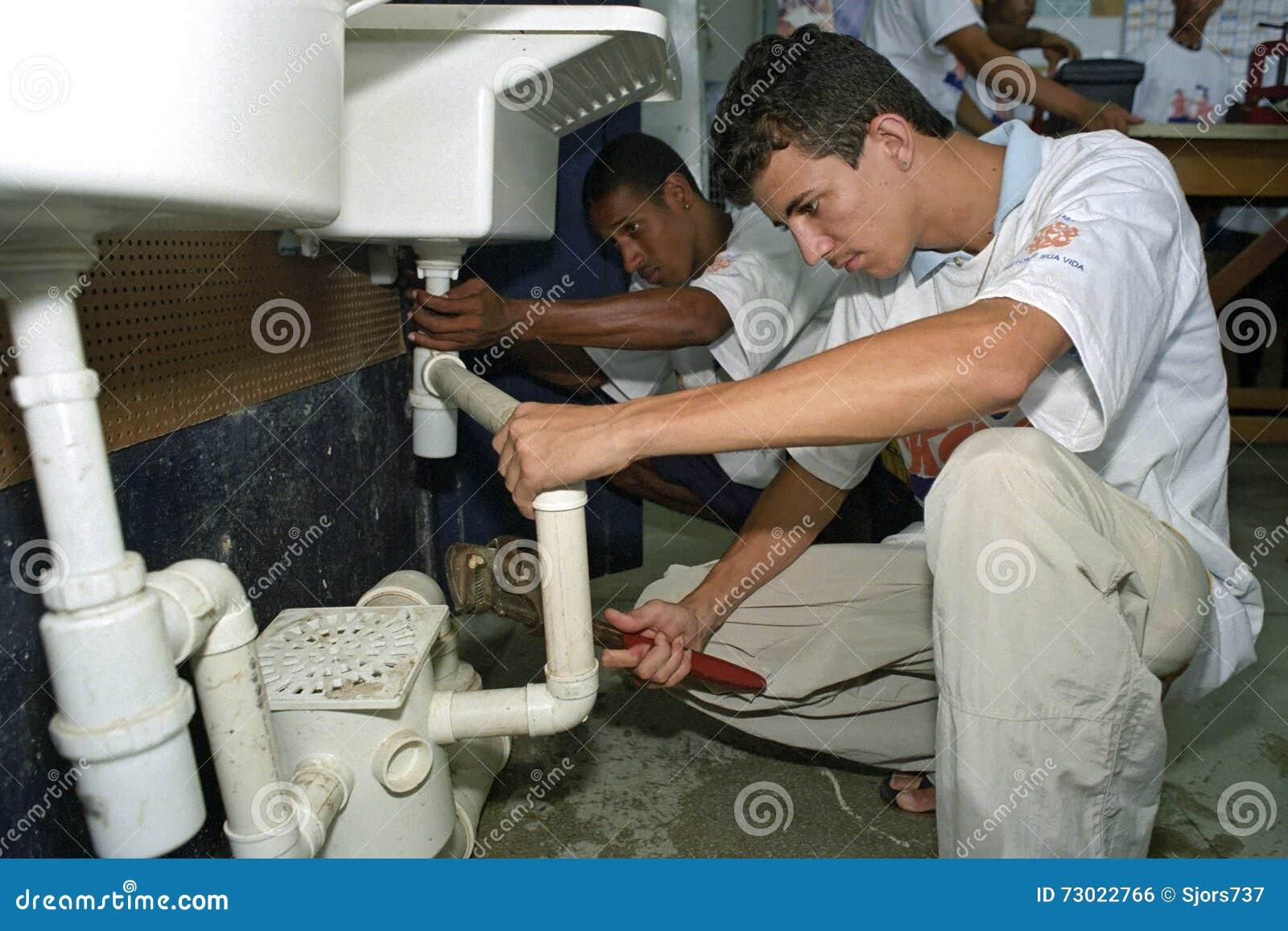 nyc plumbing com with school bcctl