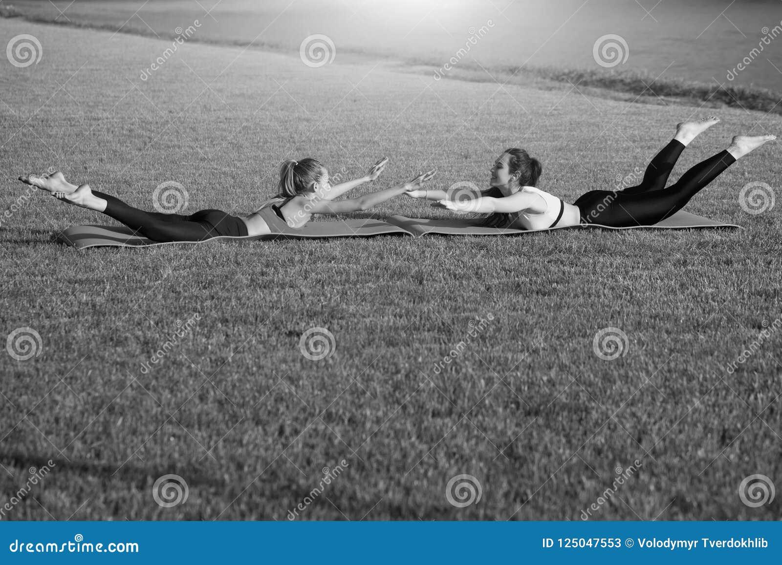 Lato energia i aktywność