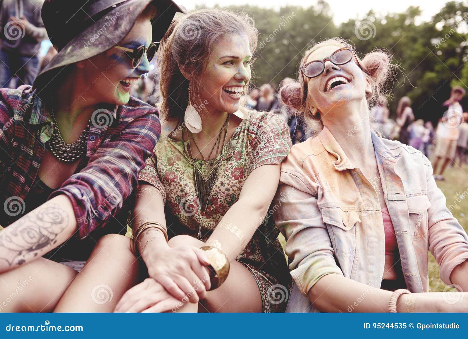 Lato festiwal