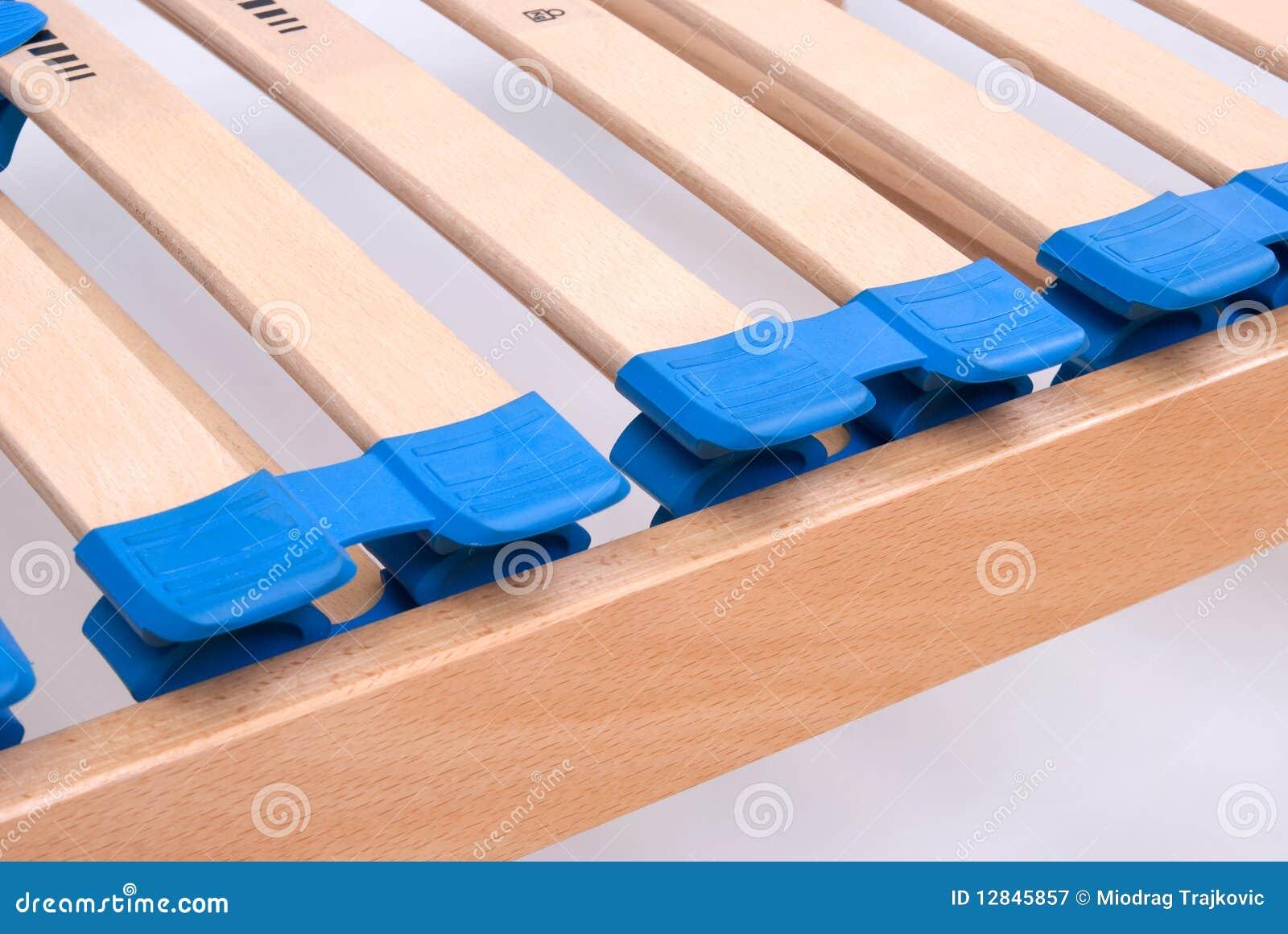 Latoflex abedul listones de madera - Madera de abedul ...