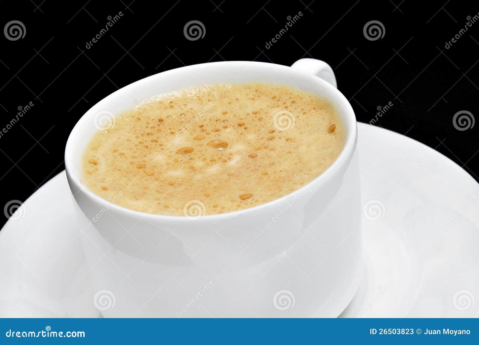 Latte de Caffe