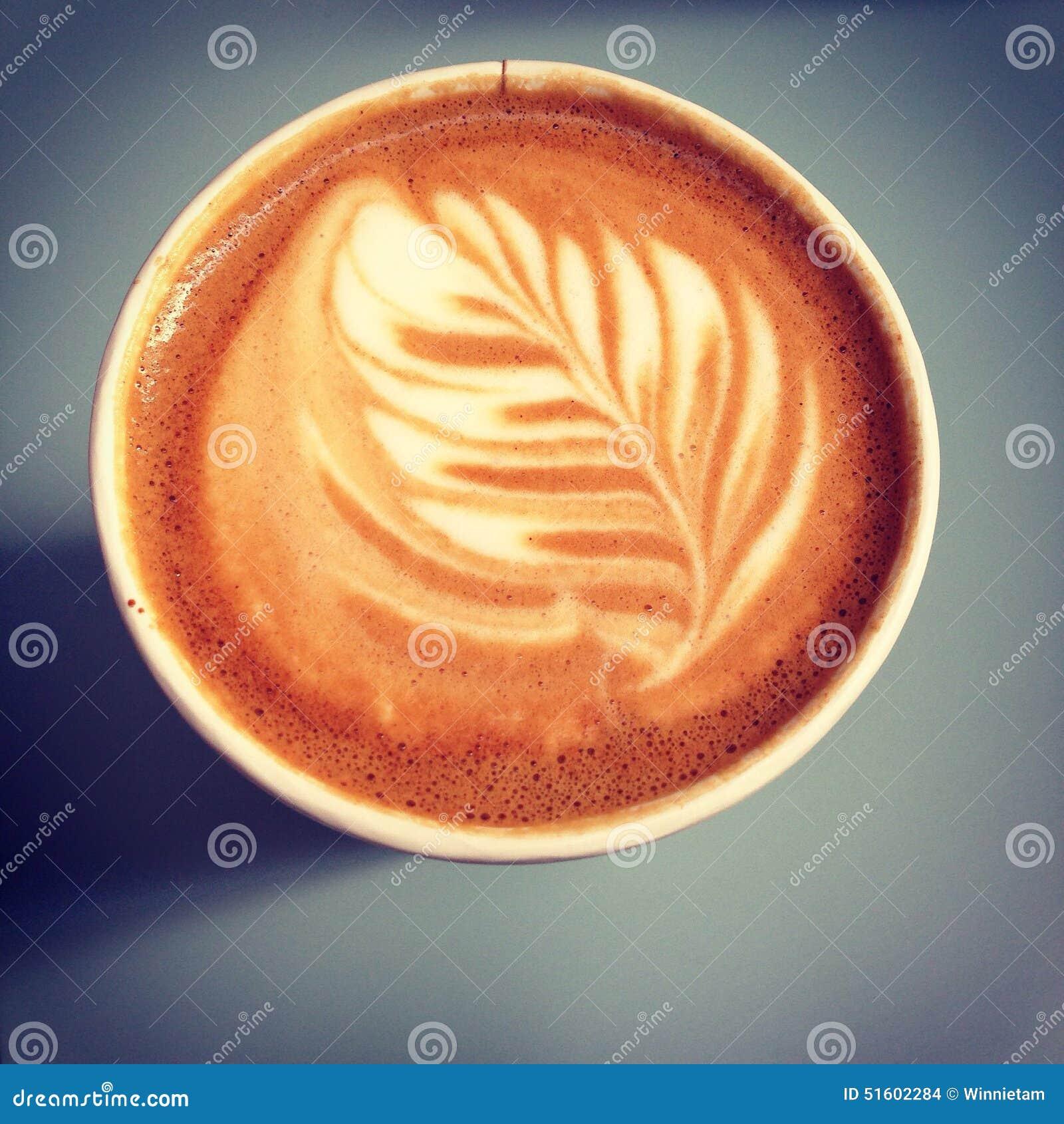 Lattekunst