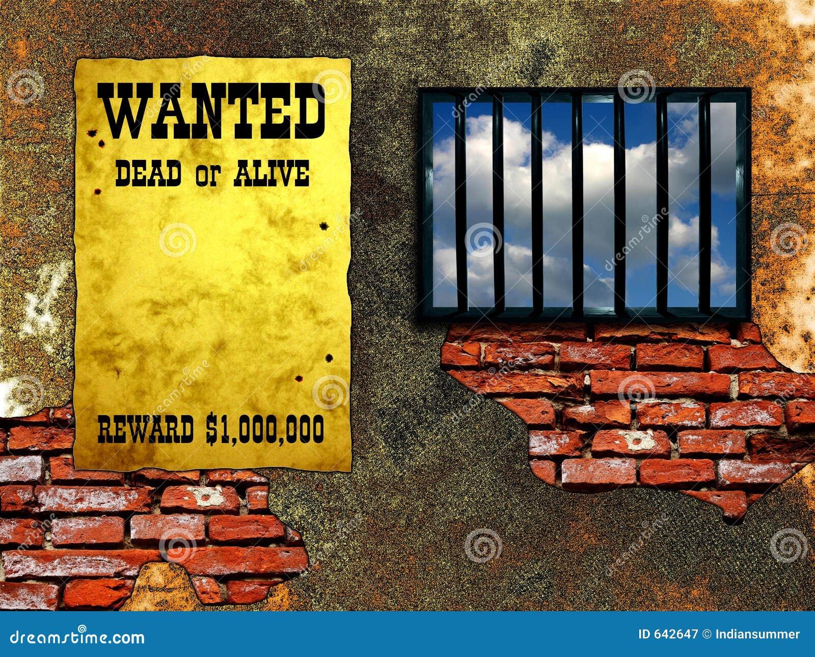 Download Latticed окно тюрьмы иллюстрация штока. иллюстрации насчитывающей barrettes - 642647