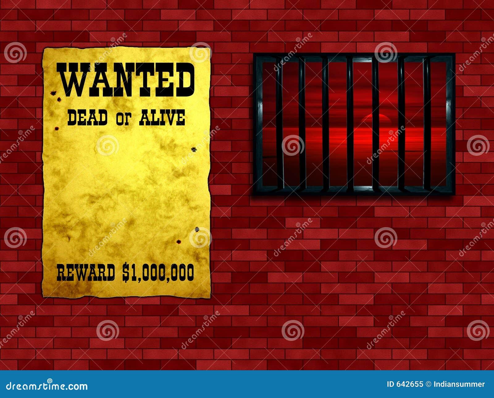 Download Latticed окно тюрьмы иллюстрация штока. иллюстрации насчитывающей плен - 642655