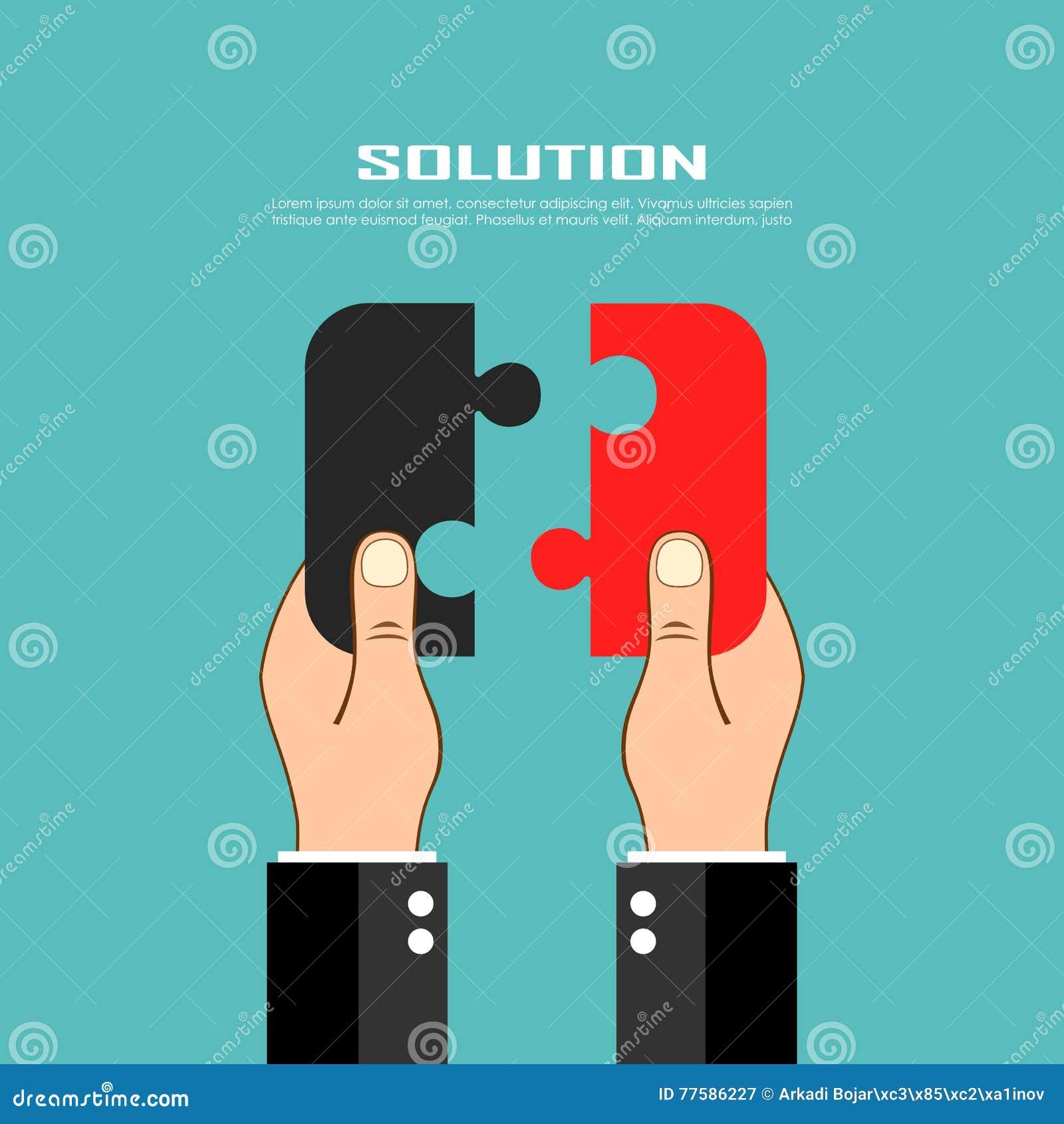 Laubsäge zwei Stücke Puzzlespiel