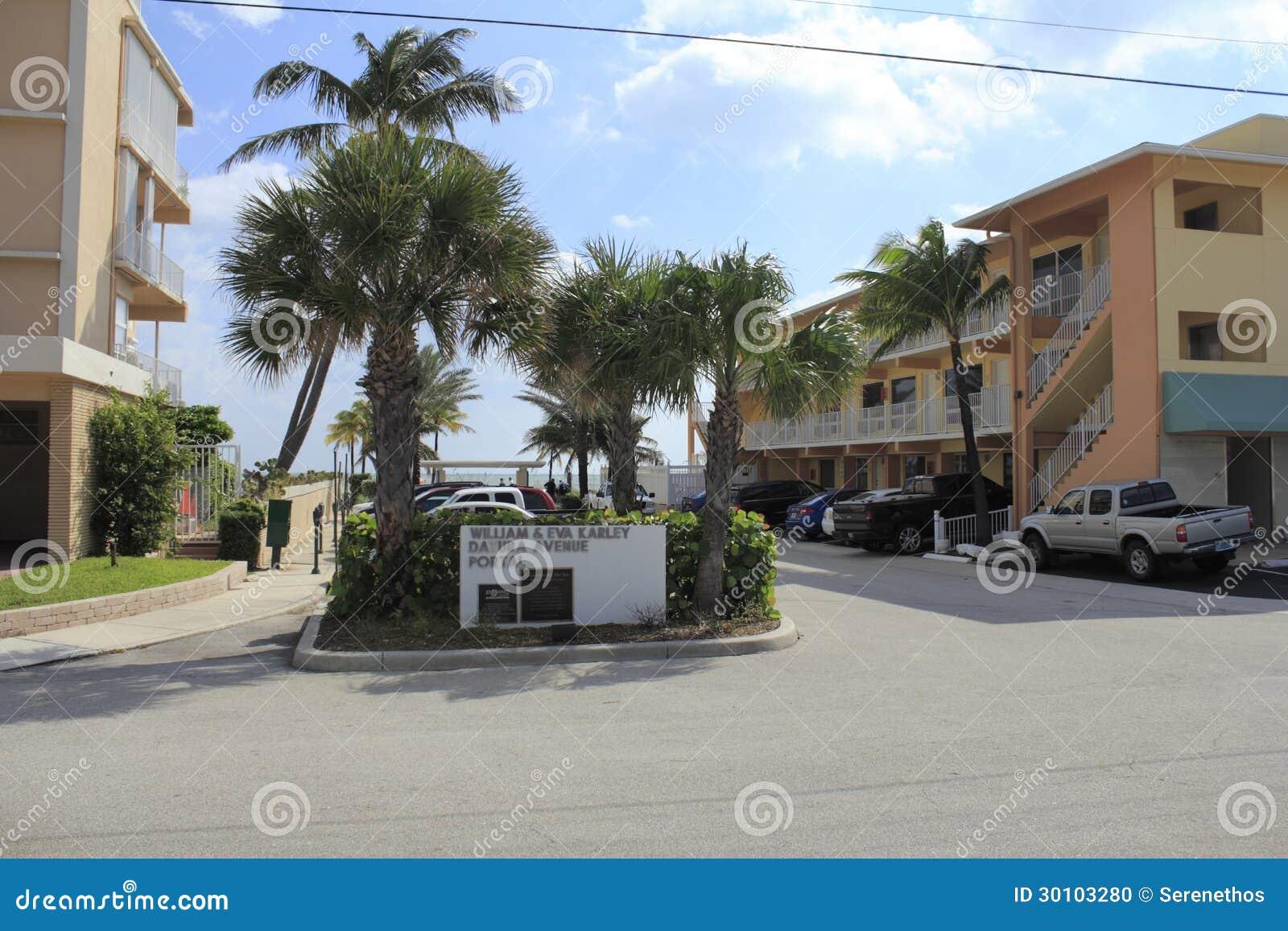 datura avenue portal lauderdale by the sea florida. Black Bedroom Furniture Sets. Home Design Ideas