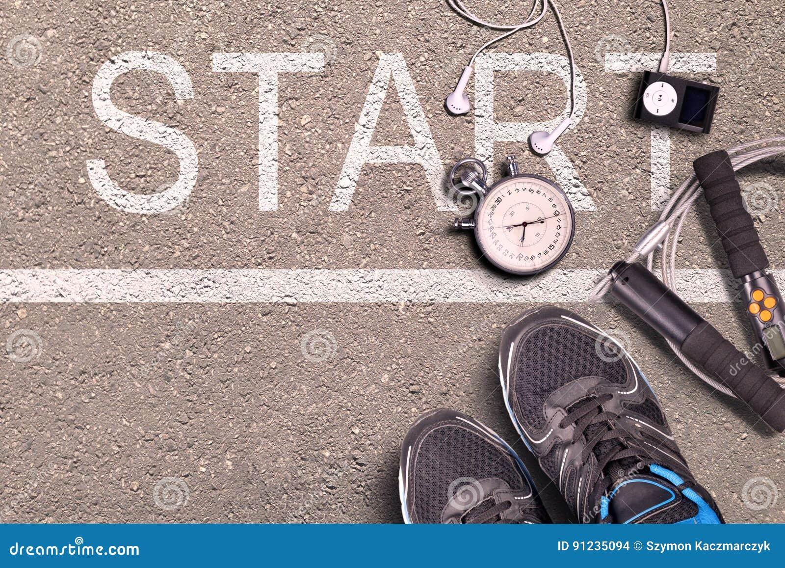 Schuhe uhr Laufende Stoppuhr Und Und Hirschratenmonitor PTwkXOiuZ