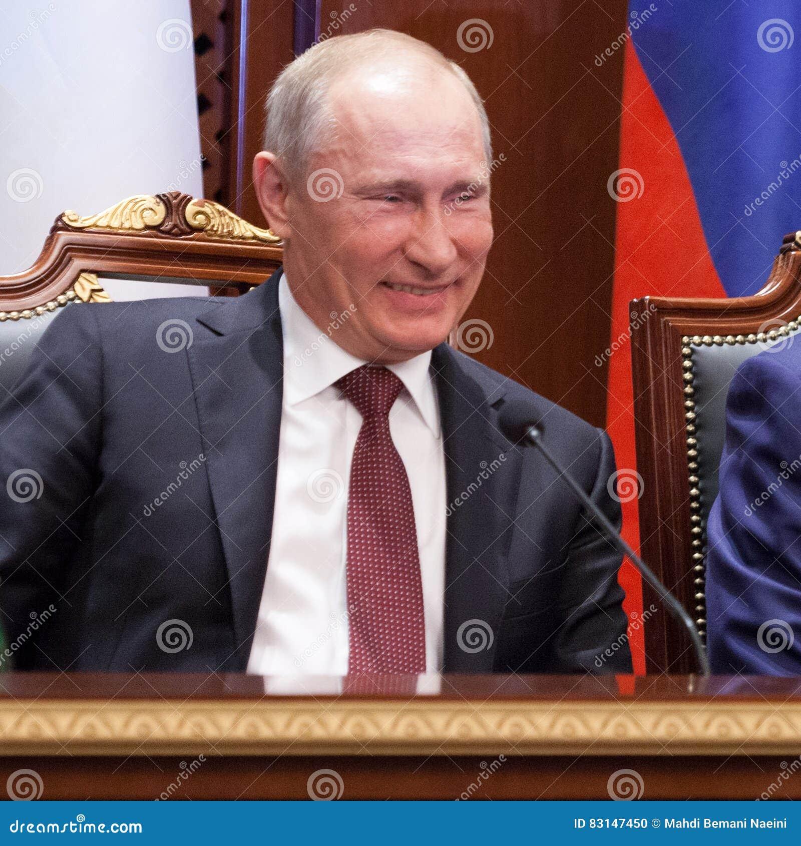 2 175 Vladimir Putin Photos Free Royalty Free Stock Photos From Dreamstime