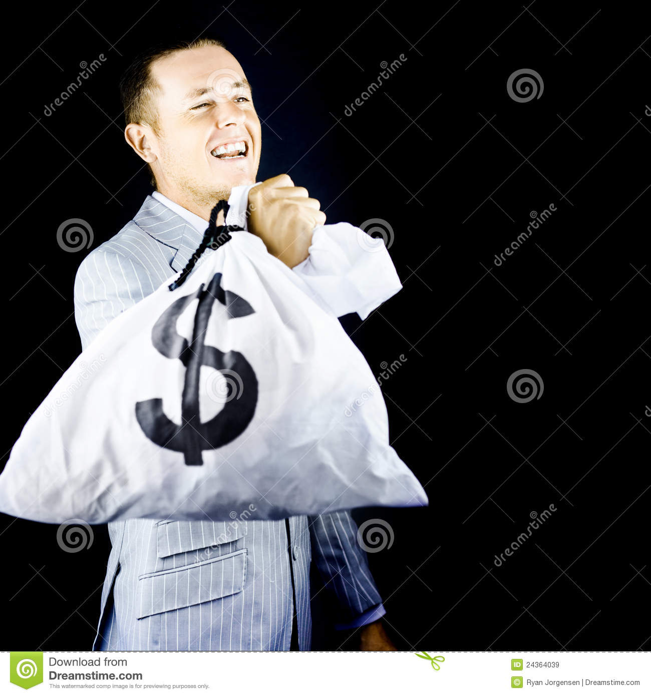 Pict New Shopping Pictograms Vector Stencils Library   Diagram Flowchart Ex le in addition Wedding Card Box Putting Envelopes Gifts Money Usually furthermore Vintage Western Money Bag Woodcut Style Editable Eps Vector Illustration additionally Clown Holding Gun Scary Bag Full Money in addition Money Bag. on money bag vector
