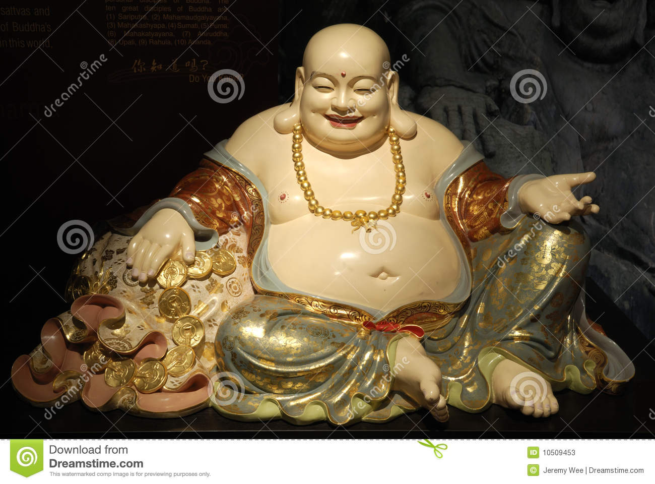 1 643 Laughing Buddha Photos Free Royalty Free Stock Photos From Dreamstime
