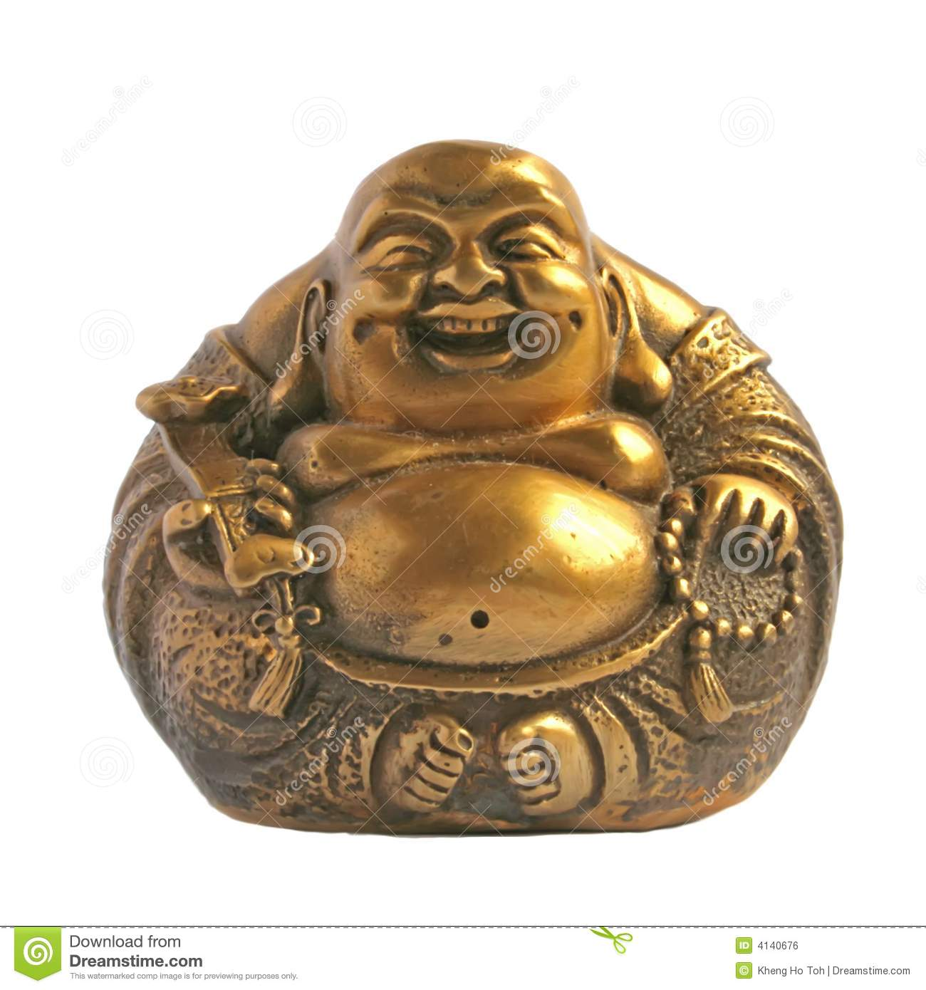 Laughing Buddha Stock Images Download 1195 Royalty Free Photos