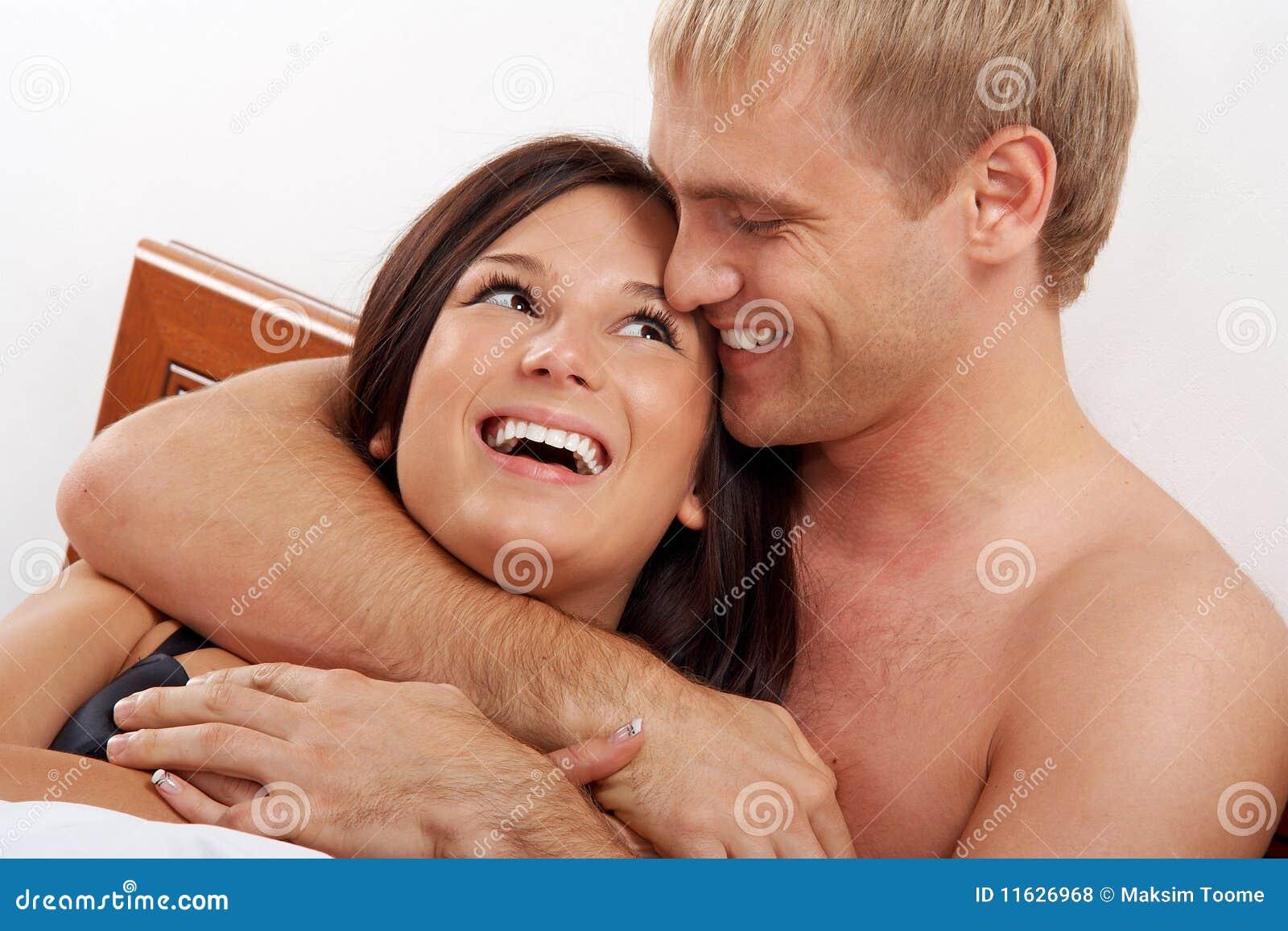 Секс смех фото 7 фотография