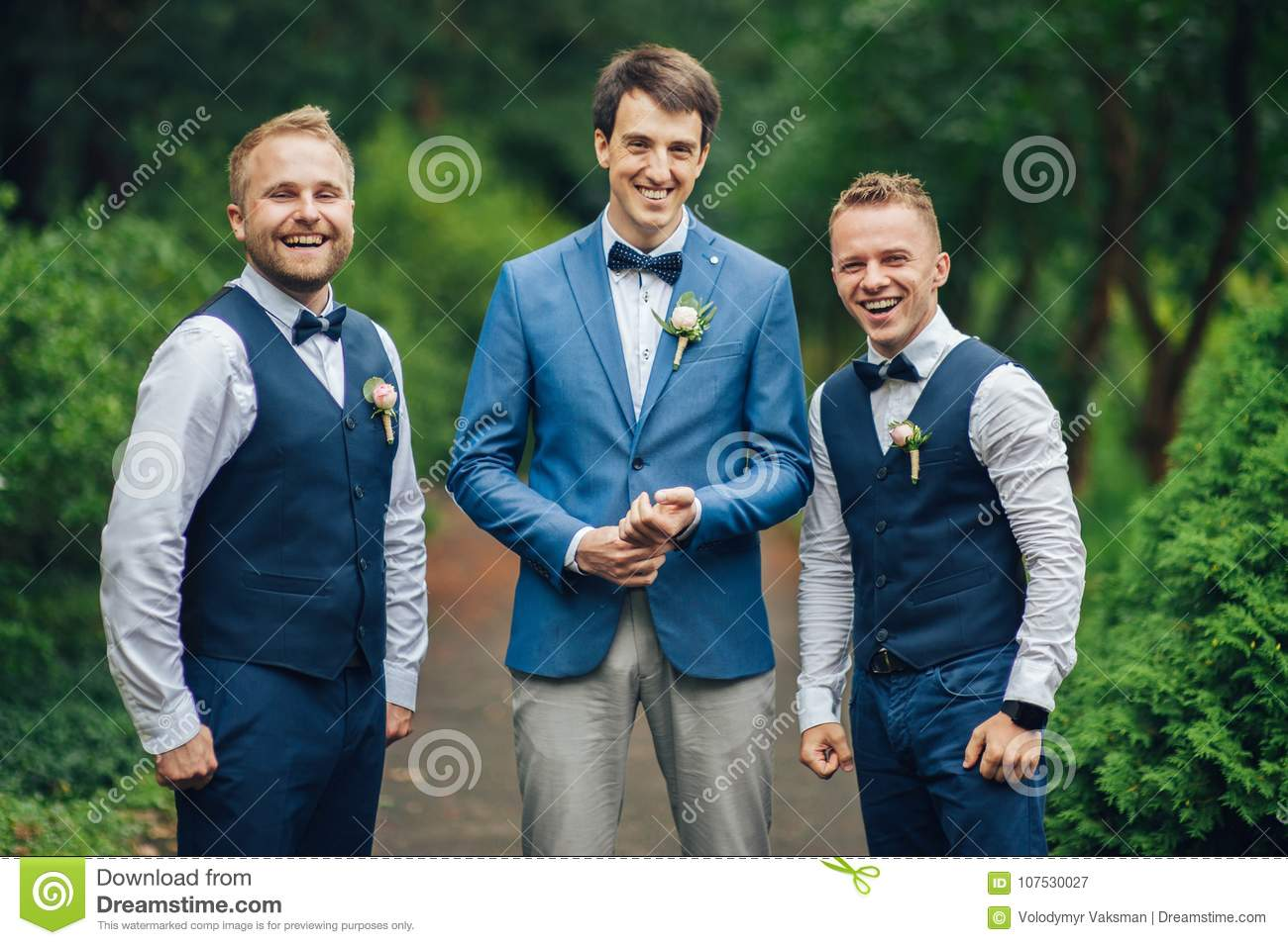 Exelent Groomsmen Outfits For Wedding Images - All Wedding Dresses ...