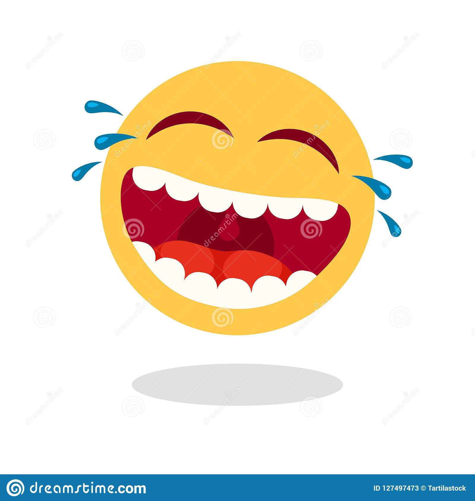 Lol Emoticon Stock Illustrations 4 955 Lol Emoticon Stock Illustrations Vectors Clipart Dreamstime
