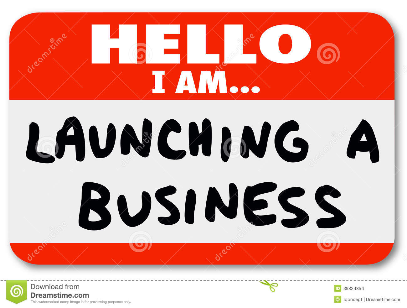 a new business in a new Creating a professional, investor ready business plan has never been easier try our liveplan business plan software today all products have a 60 day money back.