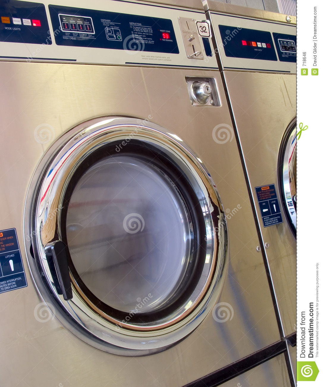 how to clean runners in washing machine