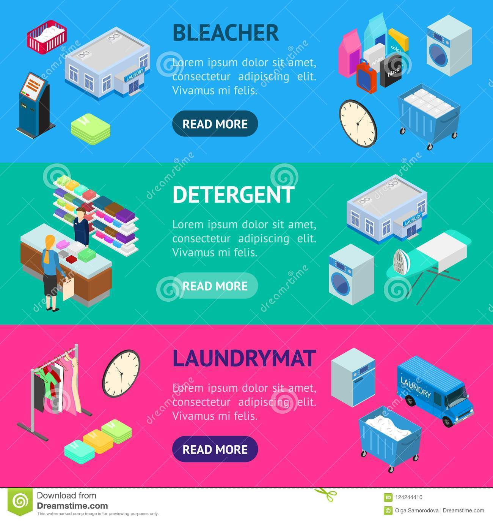35+ Ideas For Banner Laundry Hd - Finleys Beginlys