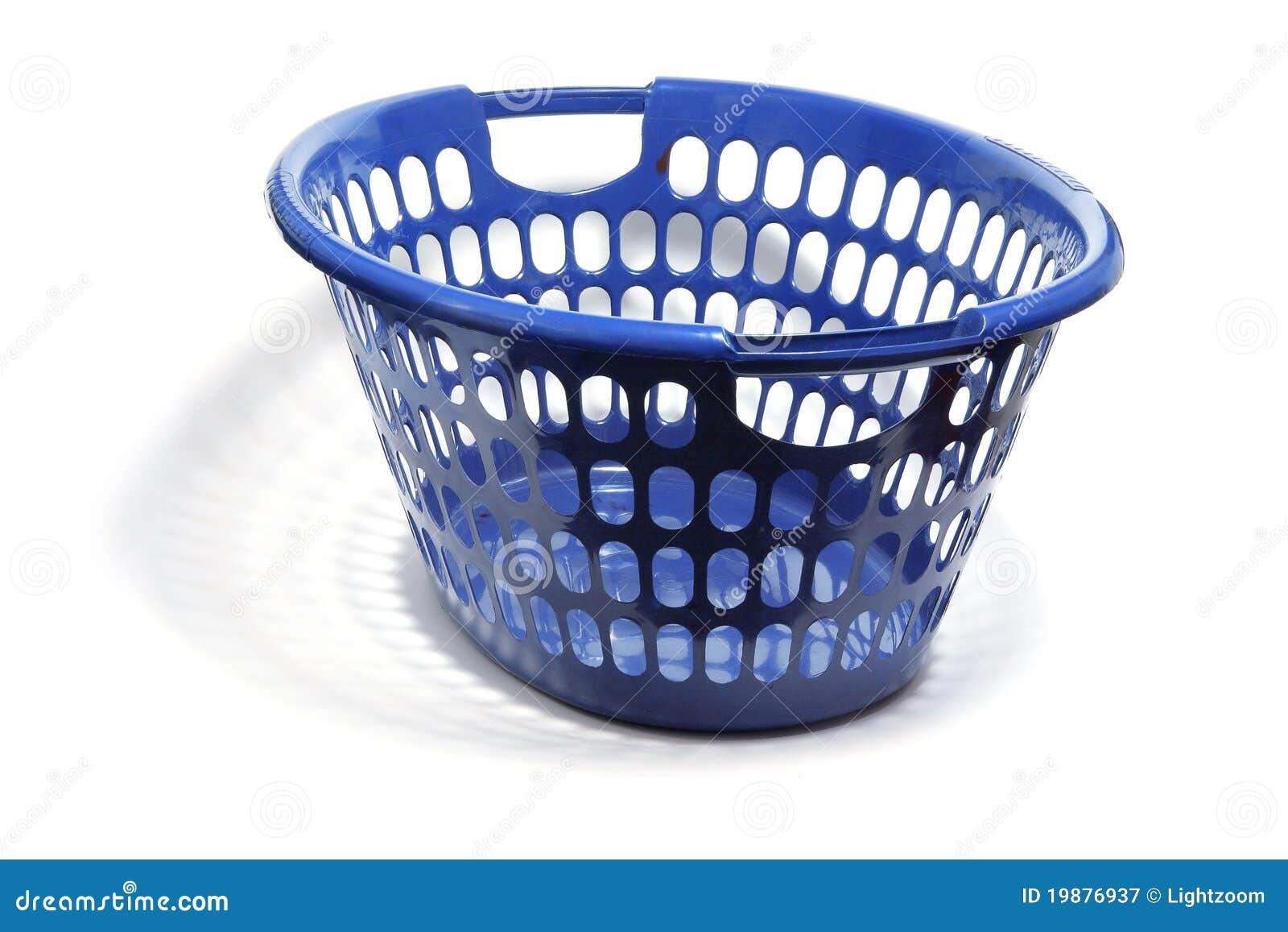 Empty Laundry Basket Clipart Laundry Basket ...